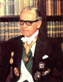 Fernando Diez de Medina, (copia 5)