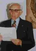 AugustoGuzman