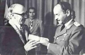 Roberto-Prudencio-Premio-Na